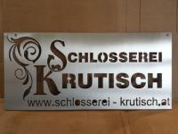 Krutisch W Schlosserei GmbH