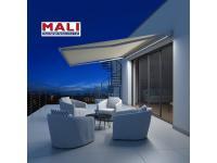 MALI - Sonnenschutz