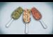 Traditionell Chinesische Medizin (TCM)