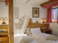 Zimmer Innsbruck