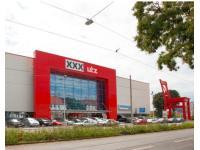 XXXLutz Graz