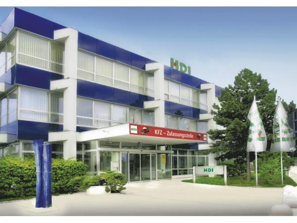 HDI Versicherung AG in 1120 Wien | HEROLD.at