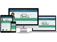 Tashi Webdesign - Niederösterreich