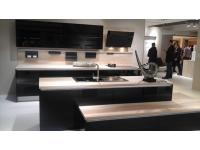 Modern Life Küchen und Wohnräume mit Stil OG