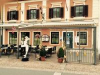 Gasthaus zum Goldenen Rössl Fam Penker