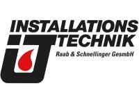 Installationstechnik Raab u. Schnellinger GmbH
