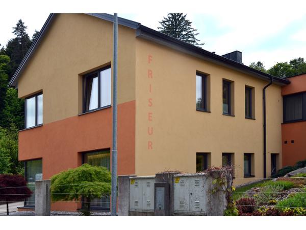 Gemeinde - Marktgemeinde Altlengbach - Startseite