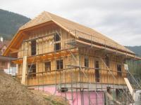 Holzbau Ully GmbH