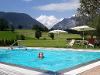 Thumbnail - Badespaß - Foto von HotelHiW