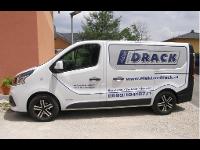 Elektro-Service, Elektroinstallationen Herbert Drack