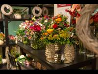 Floral Garage Griessmaier3