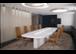 Neuer Conventionbereich im Hotel Innsbruck