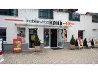 Mobileshop Kahr GmbH