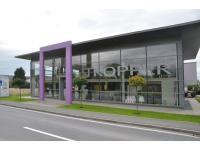 Möbel Tropper GmbH