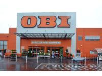 OBI Markt Fürstenfeld