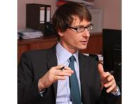 Zeilinger Christian Mag. LL.M.