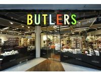 Butlers Handels GmbH
