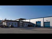 IBO GmbH - Information Beratung Organisation im Gesundheitswesen