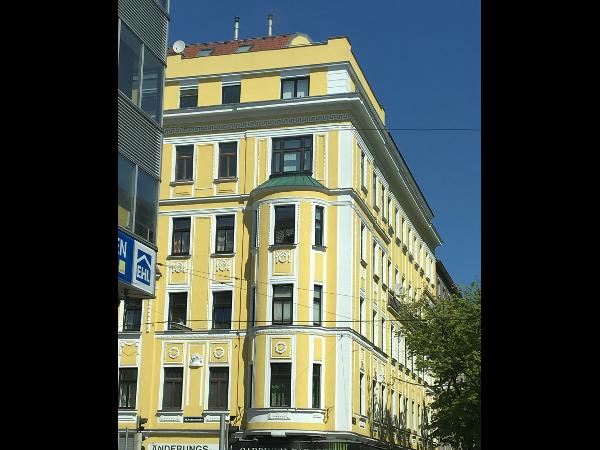 Personalberatung in Wien
