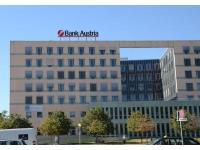 Bank Austria Creditanstalt Wohnbaubank AG