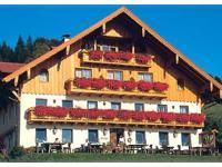 Hochserner-Hof