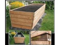 Gartengestaltung LAHER - Gärten fürs Leben