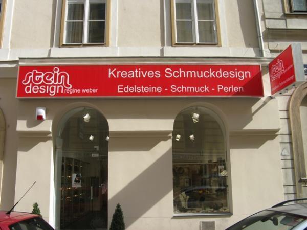 Vorschau - Steindesign Regine Weber