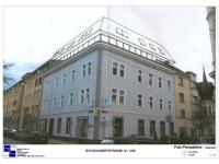 Hammer-Kurz GmbH