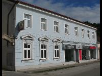 Reiter Kfz-Werkstatt GmbH.