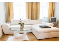 Gemütliche & geräumige Apartments - Ihr Zu Hause auf Zeit