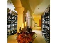 Alpenhotel Speckbacher Hof - Weinkeller