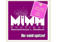 Boutique Madame Mimm