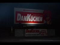 Dan Küchenstudio Südost