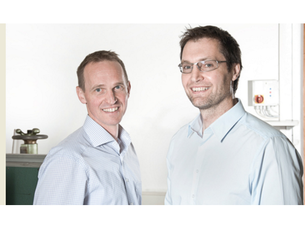 Haberl & Ilg GmbH