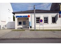 Sparkasse Hainburg-Bruck-Neusiedl AG