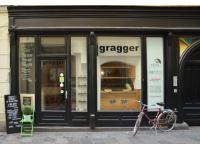 Bäckerei Gragger