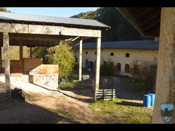 Vorschau - Airsoftpark Tirol