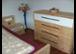 Huter Möbel - Naturholzmöbel - Zirbenschlafsysteme