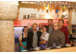 Cafe - Bar - Jägerstüberl