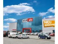 XXXLutz Leibnitz