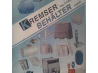 Kremser Behälter Ing Chalaupka GmbH