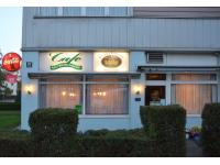 Cafe am Froschberg