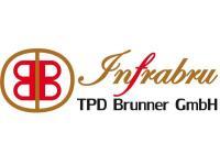 Infrabru - TPD Brunner GmbH