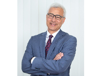 Dr. Stephan Rainer