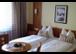 Zimmer/Person ab 67 Euro mit Halbpension Direkt beim Lift