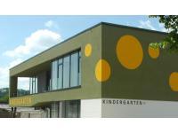 MF Malerei und Fassaden GmbH