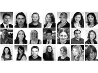 mobile nachhilfe Wien - Lehrerteam 2