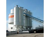 Transportbeton Eder GmbH