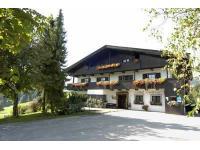 Hochfilzer DAS Genusslandhotel