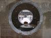 Thumbnail Kernbohrung DN 1000 mm